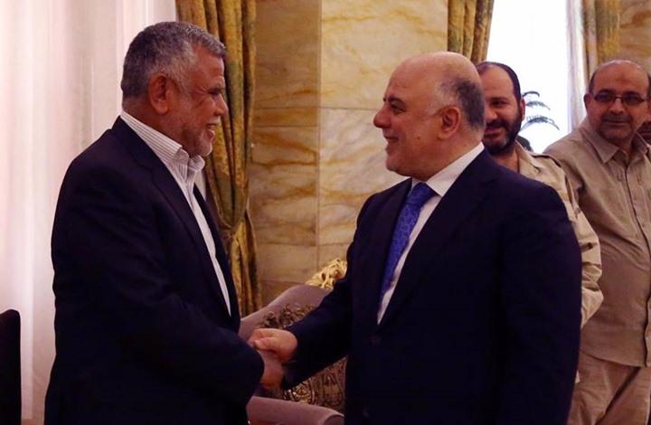 Photo of أبرز 5 شخصيات عراقية متداولة لرئاسة الحكومة المقبلة