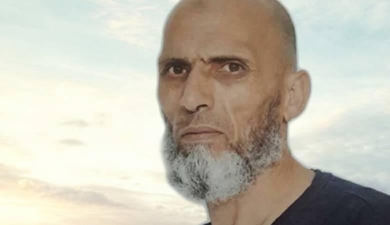 Photo of التماس عاجل للمحكمة العليا الإسرائيلية لاسترداد جثمان الشهيد عويسات