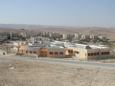 Photo of مركز اسرائيلي: الفجوات بين المدارس العربية واليهودية هائلة