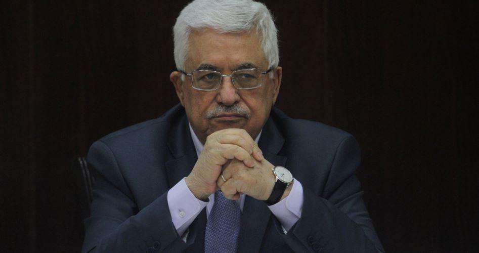 Photo of عباس يؤكد رغبته بإجراء مفاوضات مع إسرائيل