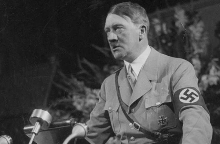 Photo of أدلة جديدة تحسم أسباب موت الزعيم النازي هتلر