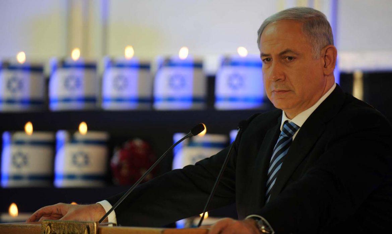 Photo of الشرطة الإسرائيلية تستأنف التحقيق مع نتنياهو في تهم الفساد