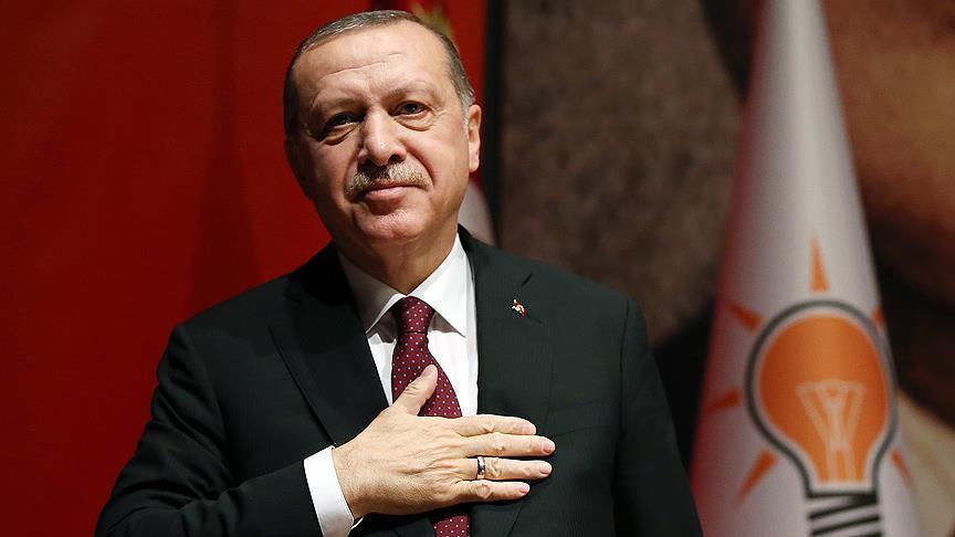 Photo of الاستخبارات التركية تتحرى معلومات عن مخطط لاغتيال إردوغان بالبوسنة
