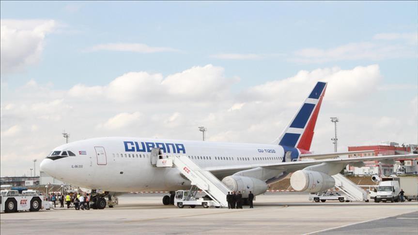 Photo of ارتفاع حصيلة قتلى تحطم الطائرة الكوبية إلى 112