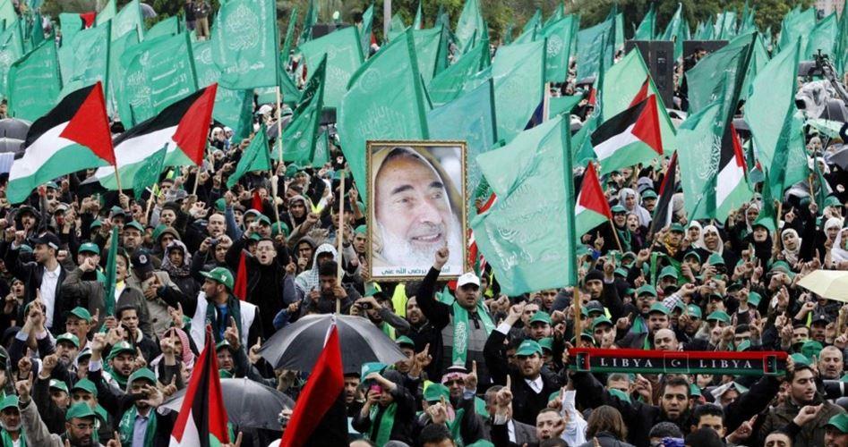 "Photo of حماس تثمن تقرير ""هيومان رايس ووتش"" وتطالب بمحاسبة الاحتلال"