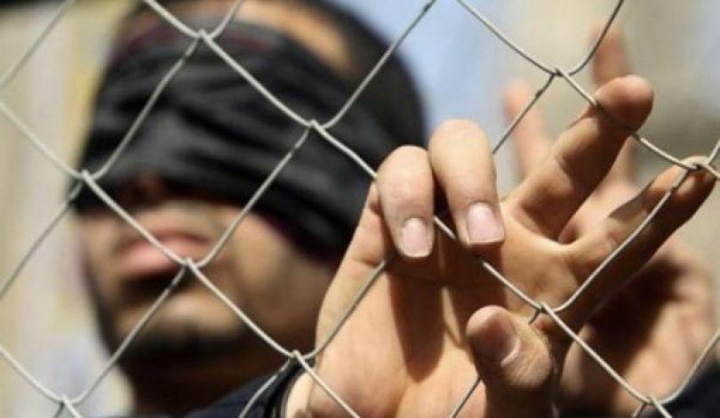 "Photo of شهادات لاعتداء قوات الاحتلال على ثلاثة قاصرين بـ ""المسكوبية"""