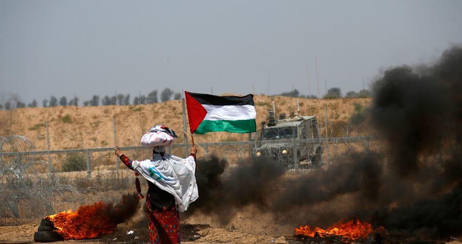 Photo of ما أسباب تغيير إسرائيل أنماط مواجهتها لحراك العودة؟