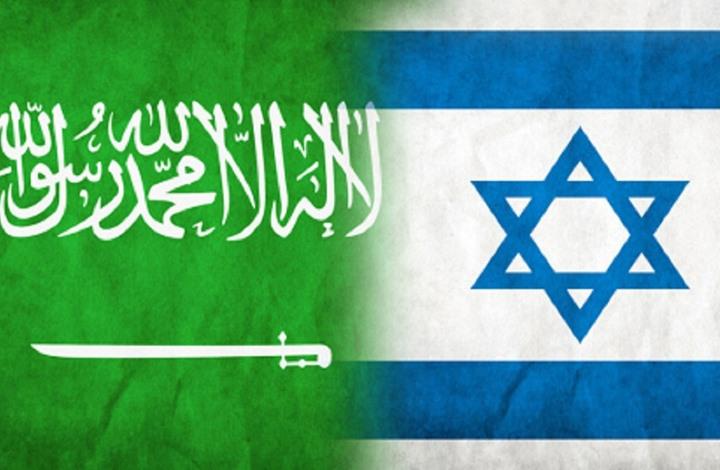Photo of إسرائيل تكشف عن مشروع خط سكة حديد يربطها بالسعودية