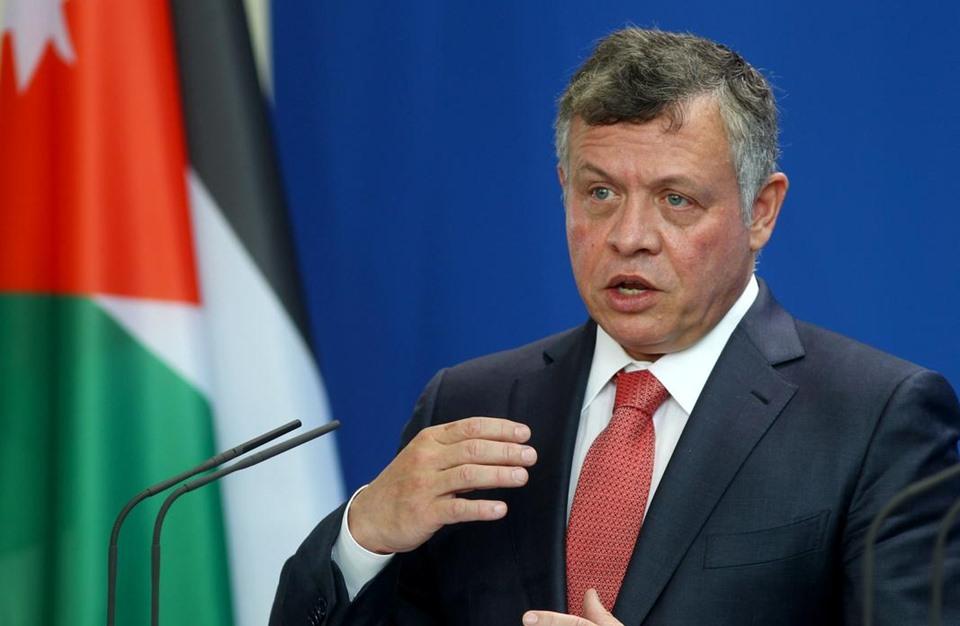 Photo of الأردن ينفي ما ورد بتقريرين إسرائيليين مثيرين له صلة بهما