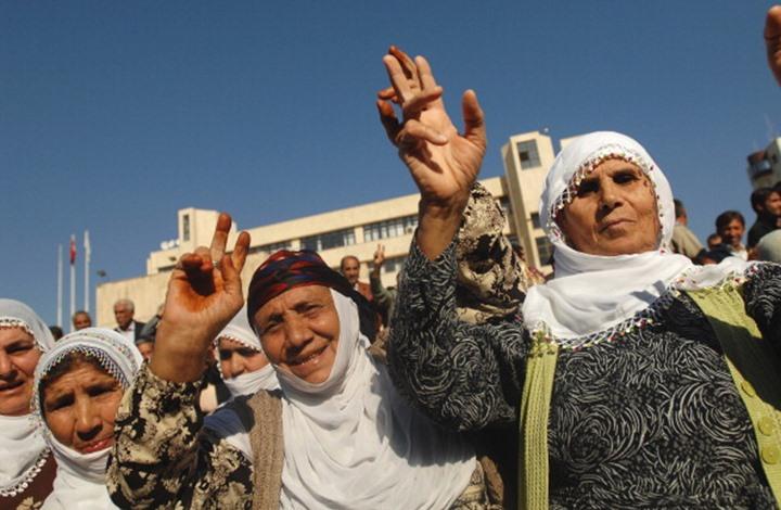 Photo of لمن سيصوت الأكراد في الانتخابات التركية؟