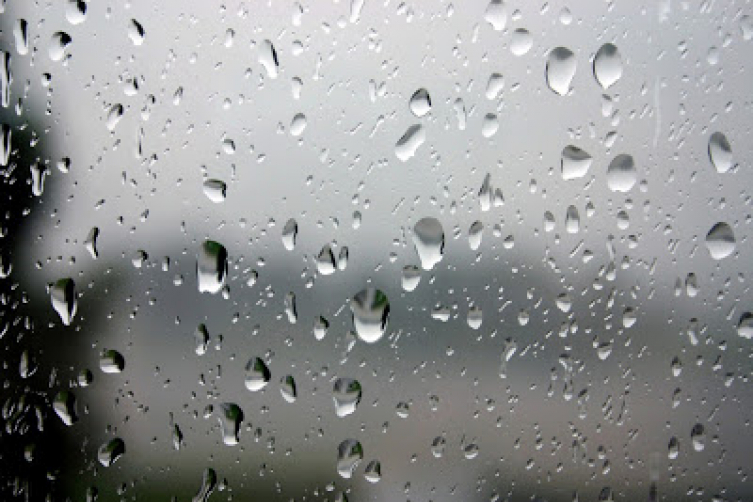 Photo of احتمال لانقطاعات في الكهرباء بسبب الامطار الاولى