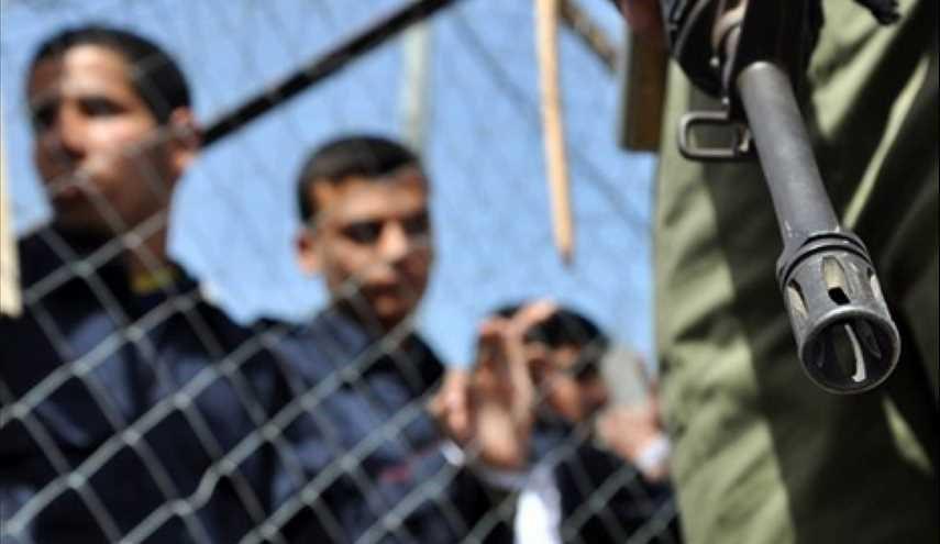 Photo of 13 أسيرًا أمضوا أكثر من 3 عقود في السجون الاسرائيلية
