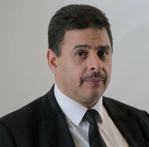 """Photo of """"ترحيل العرب الناعم"""""""