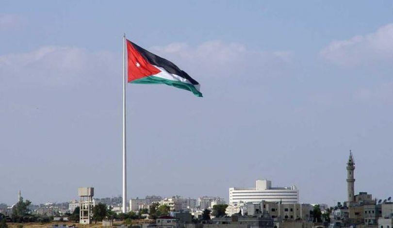 Photo of الأردن يقدّم مذكرة احتجاج للاحتلال ضد انتهاكاته في الأقصى