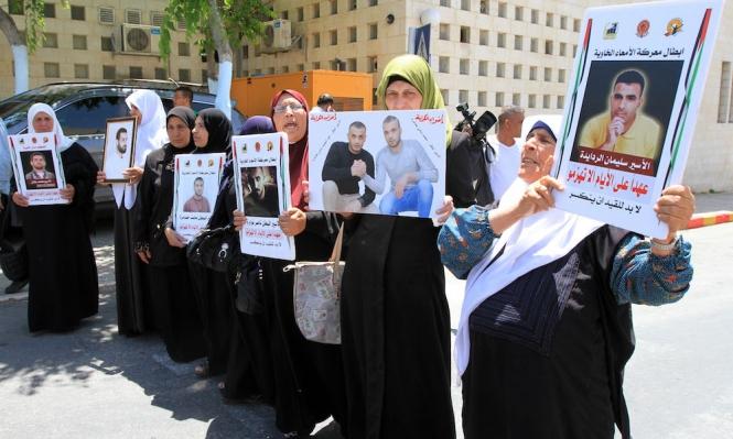 Photo of المصادقة النهائية على قانون خصم مخصصات الشهداء والأسرى