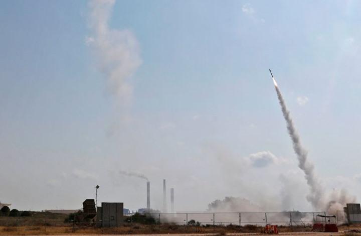 Photo of خبراء إسرائيليون: الغموض سيد الموقف في التعامل مع حماس