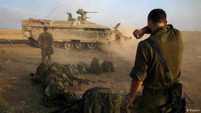 Photo of فشل واستنزاف.. رؤى إسرائيلية مختلفة لواقع المعركة مع غزة