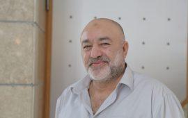 """الاثنين: جلسة في """"مركزية"""" الناصرة لطلب رفع الحبس المنزلي عن يحيى سوطري"""