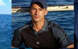 وفاة شاب من الناصرة بعد إنقاذه غريقا في حيفا