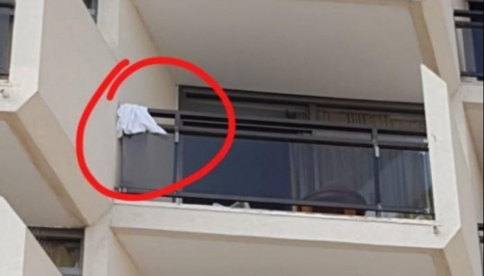Photo of مصرع امرأة سقطت من علو في فندق بطبريا