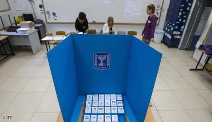Photo of الداخلية تقرر نصب كاميرات مراقبة في غرف صناديق الاقتراع في الانتخابات