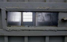الولايات المتحدة الأمريكية تبني سجنا ضخما في الرقة شرقي سوريا