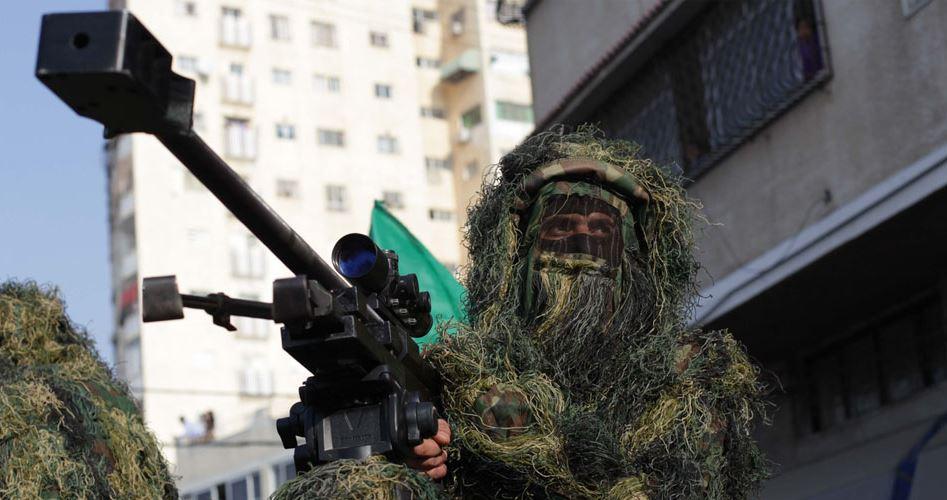 """Photo of الاحتلال يرفع حالة التأهب في """"غلاف غزة"""" تحسباً لرد من """"القسام"""""""