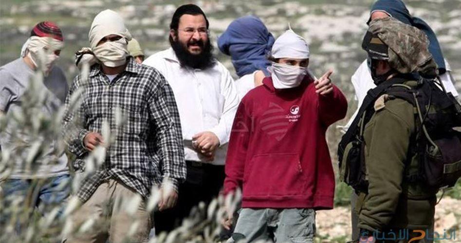 Photo of هآرتس: تزايد وتيرة هجمات المستوطنين على القرى الفلسطينية بالضفة