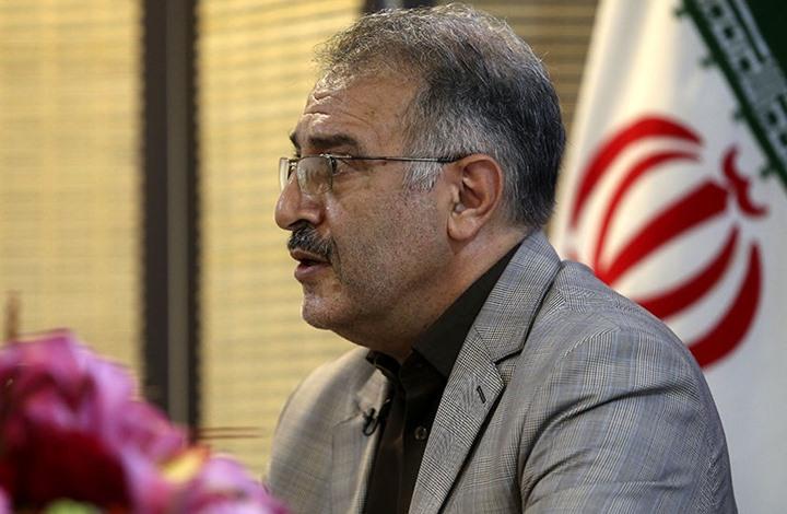 Photo of وزير الداخلية الإيراني الأسبق يدعو إلى تقسيم العراق