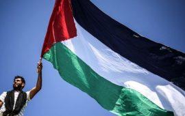 """غدا السبت: جمعية """"التوعية"""" تنظم ندوة حول قانون القومية وتداعياته"""
