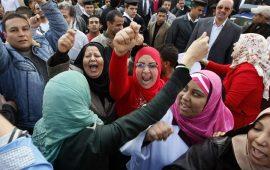 عقب حملة الاعتقالات بمصر .. تحذيرات من انفجار وشيك