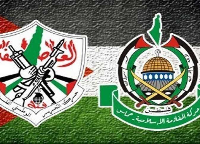 "Photo of ""فتح"" تهاجم ""حماس"" لحراكها حول التهدئة.. والأخيرة تعلق"