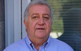 رجل الأعمال وليد عفيفي يرشح نفسه لرئاسة بلدية الناصرة