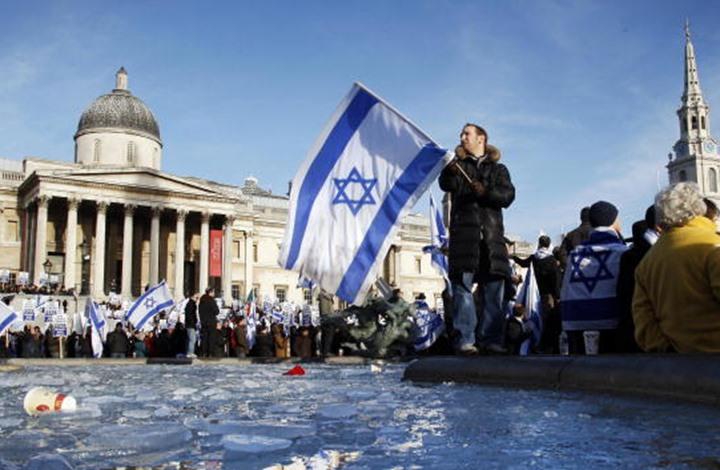 Photo of العلم الإسرائيلي سيرفع رسميا بالإمارات خلال بطولة الجودو