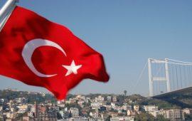 تركيا تحتج بشدة على قرار العقوبات الأمريكية حيالها