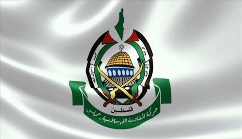 Photo of حماس: تصريحات قادة فتح والشيخ بشأن التهدئة باطلة ولا قيمة لها