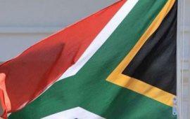 جنوب أفريقيا تبلّغ إسرائيل بنيتها إعادة سفيرها إلى تل أبيب