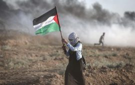 """مسؤولون إسرائيليون يقتحمون بيوت الفلسطينيين عبر الـ""""سوشيال ميديا"""""""