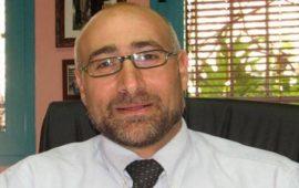 للمرة الثانية: إلغاء تعيين مدير مدرسة العلوم والتكنولوجيا في الناصرة