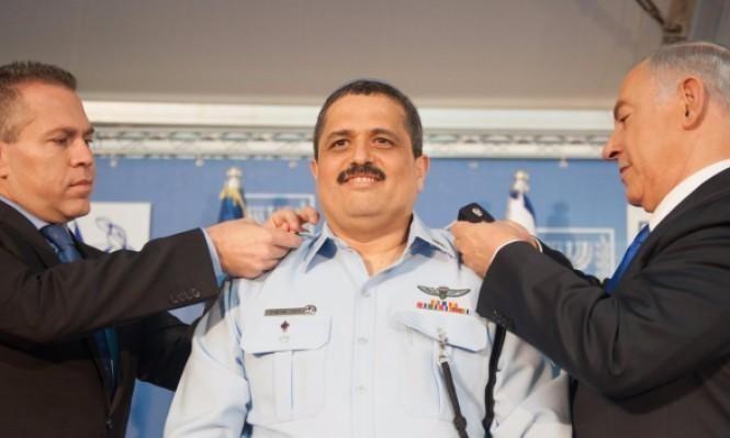 Photo of الإعلام العبري: إردان يبلغ ألشيخ بعدم تمديد ولايته