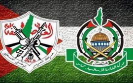"""""""فتح"""" و""""حماس"""".. 8 خلافات تعمق هوة الانقسام وتنسف آمال المصالحة"""
