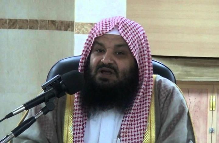 Photo of الكشف عن السجن الذي عذب فيه الدويش حتى الموت