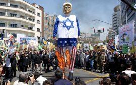 معاريف: حدثان سيغيران الوضع الإيجابي لإسرائيل