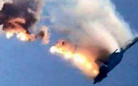 """الكابينت الإسرائيلي ينعقد لمناقشة تداعيات """"أزمة الطائرة"""" مع روسيا"""