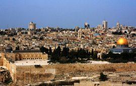 """بلدية الاحتلال تعتزم وقف نشاط """"الأونروا"""" في القدس"""