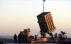 ضابط إسرائيلي: المنظومة المضادة لأنفاق غزة لن تمنع خطرها نهائيًا