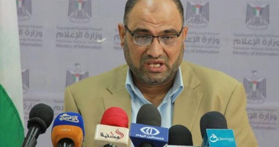 Photo of تحذير من تداعيات خطيرة حال هدم الاحتلال قرية الخان الأحمر