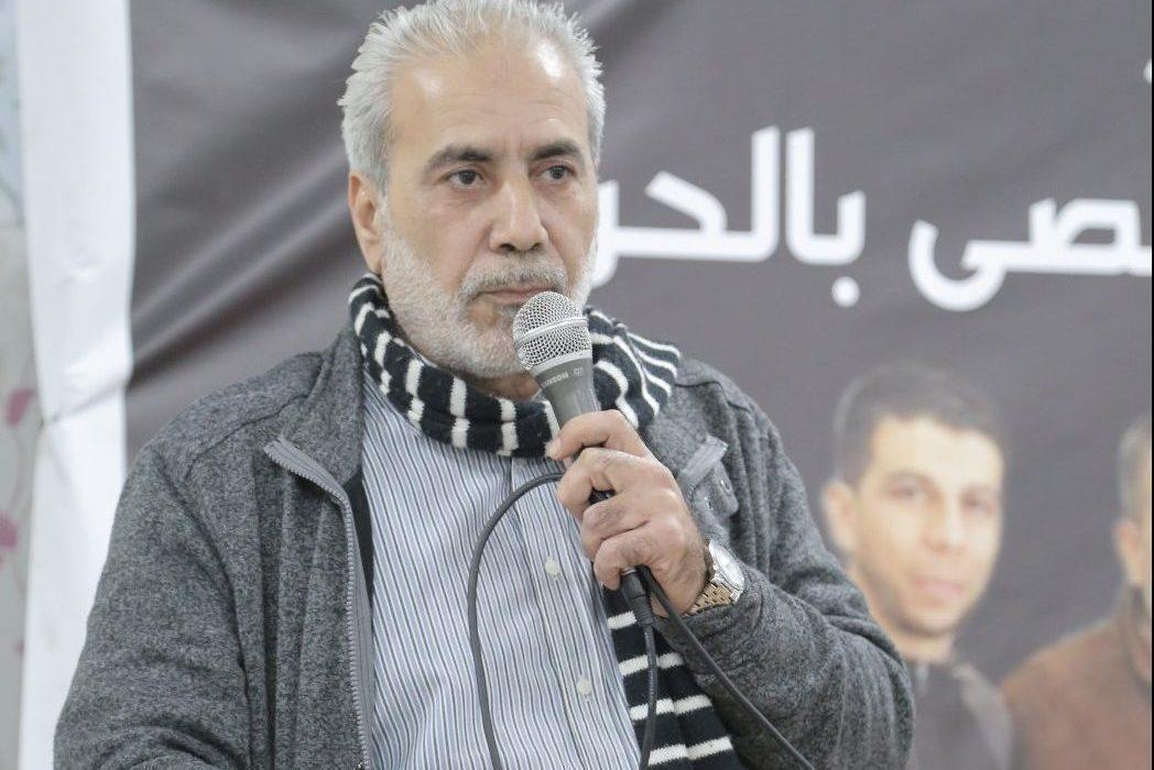 Photo of والقادم أسوأ.. التحريض على لجنة المتابعة مقدمة لحظرها!