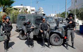 دعوات إسرائيلية لعدم الانسحاب من الضفة الغربية
