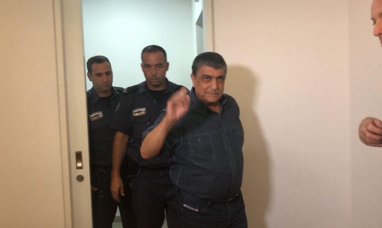 Photo of قرار بالإفراج عن رجا إغبارية بشرط مقيدة